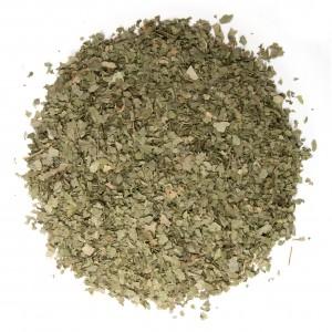 Burnet-Saxifrage