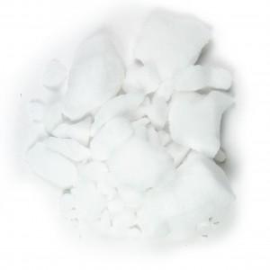 Camphor Crystals