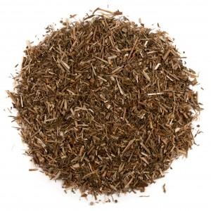 Cleavers Herb