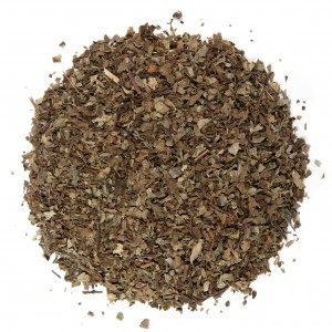 Java Tea