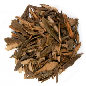 Labrador Leaf Tea