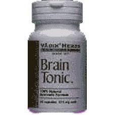 Brain Tonic Formula