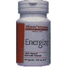Energize, Ayurvedic Medicine, Capsules