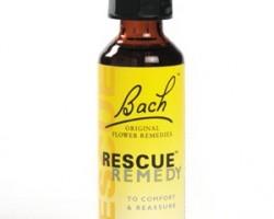 Rescue Remedy, 20ml