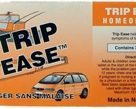 Trip-Ease