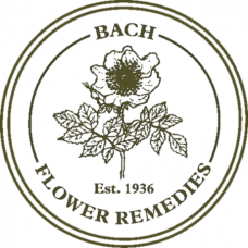 Agrimony, Bach Flower Remedy, 20ml