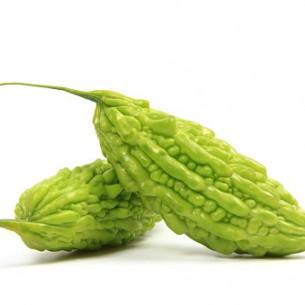 Balsam Pear