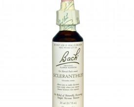 Scleranthus, Bach Flower Remedy, 20ml