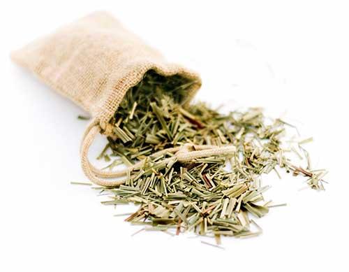 Herbie's Herbs - Herbs, Tinctures and Custom Formulas
